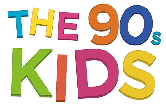 The 90s Kids